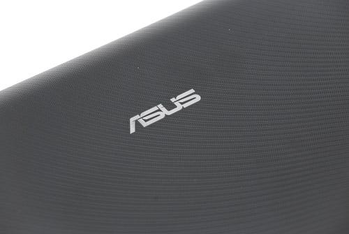 Рельефная текстура ASUS Eee PC 1015PD