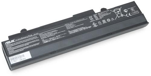 Аккумулятор ASUS Eee PC 1015PD