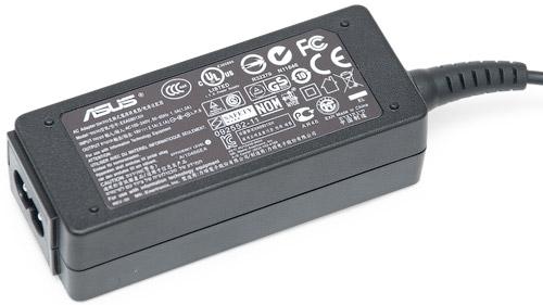 Блок питания ASUS Eee PC 1015PD