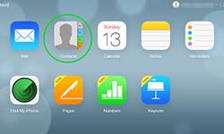 5 главных приемов для контактов iPhone