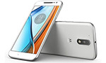 Смартфон, который получит Android 7 - Motorola Moto G4