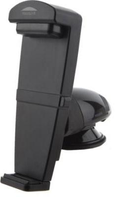 Kropsson HR-S200Tab выдерживает до 5 кг веса
