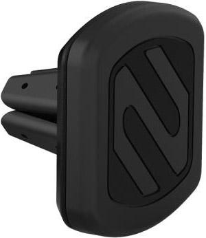 Scosche MagicMount Vent – магнитный держатель для планшета, крепится на воздуховод