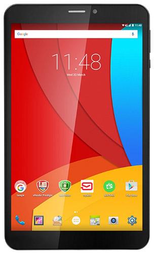 Prestigio MultiPad PMT3508 4G — LTE за 7200 рублей
