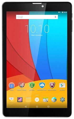 Prestigio MultiPad PMT3108C — планшет за 6000 рублей