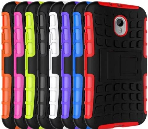 Противоударный чехол для Motorola Moto G (3rd)