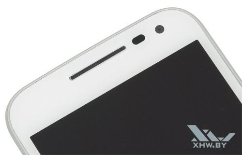 Динамик Motorola Moto G (3rd)