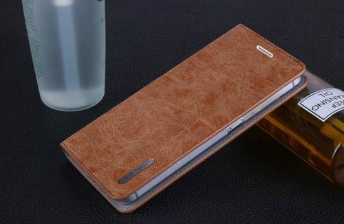 Книжка-чехол для Huawei Nova