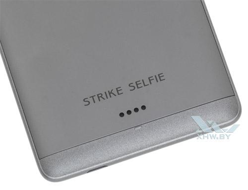 Разговорный динамик BQ Strike Selfie BQS-5050