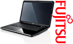 Обзор ноутбука Fujitsu LIFEBOOK NH570