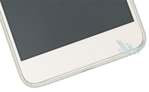 Нижняя панель Huawei Y6 II Compact