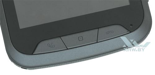 Кнопки Senseit R450