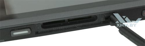 Заглушка Senseit R450