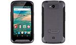 Защищенный 4G-смартфон - Senseit R450