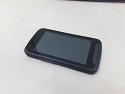 Пример съемки камерой Samsung Galaxy J5 Prime. Рис. 8