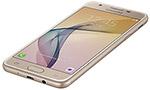 Смартфон в металлическом корпусе на 2 SIM-карты - Samsung Galaxy J5 Prime