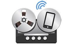 Запись телефонного разговора на iPhone – обзор 7 приложений