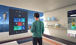 Обзор Windows 10 Creators
