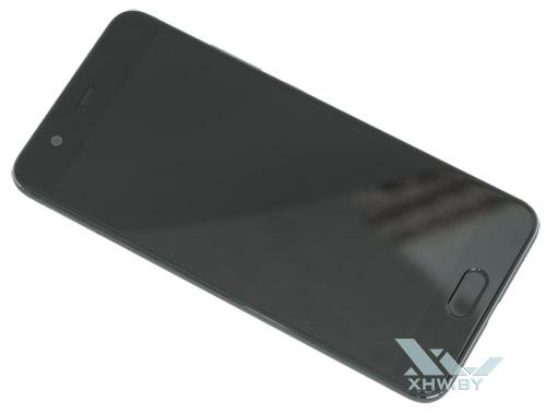 Huawei P10. Общий вид