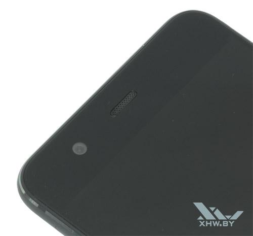 Динамик Huawei P10