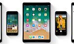 iOS 11. Первый взгляд