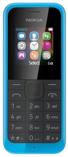 Nokia 105 DualSIM