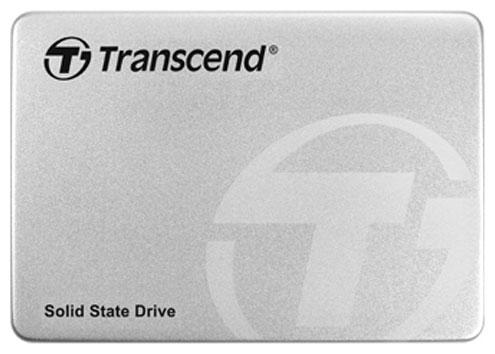 Transcend TS480GSSD220S
