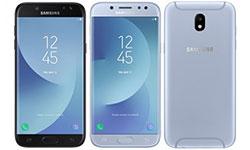 Обзор Samsung Galaxy J5 (2017)