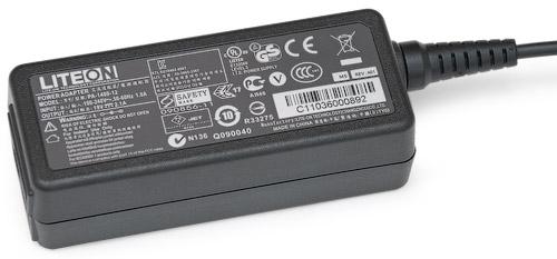 Блок питания MSI U135DX