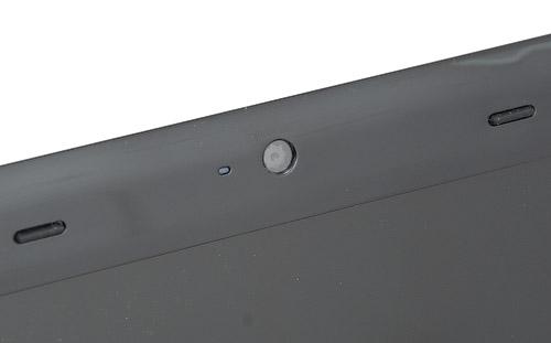 Веб-камера MSI U135DX