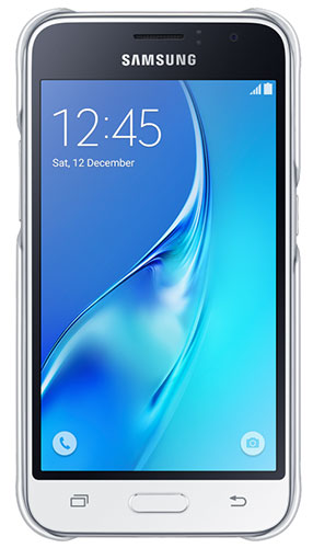 Чехол для Samsung Galaxy J3 (2016)