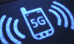 5G-сеть: что это такое и когда запустят