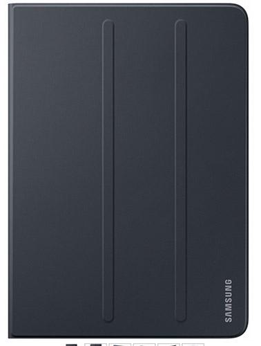 Чехол для планшета Samsung Galaxy Tab S3