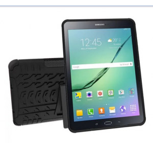 Бампер для планшета Samsung Galaxy Tab S3