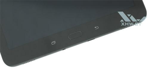 Кнопка Samsung Galaxy Tab S3