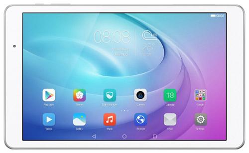 Huawei MediaPad T2 10,1 дюйма
