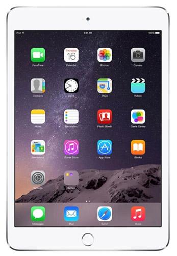 Apple iPad Pro 9,7 дюйма