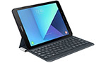 Планшет в металлическом корпусе - Samsung Galaxy Tab S3