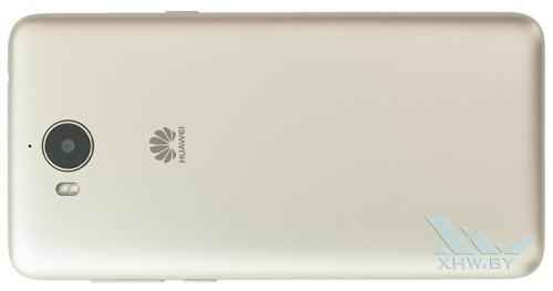 Задняя крышка Huawei Y5 (2017)