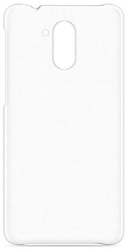 Пластиковая накладка для Huawei GR3 (2017)