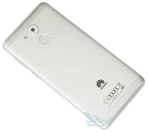 Задняя крышка Huawei GR3 (2017)