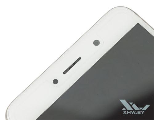 Динамик Huawei Y7