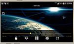Мультимедийные плееры для Android – аудио, видео и универсальные