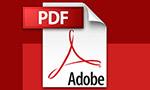 PDF на iPhone: как скачать и открыть