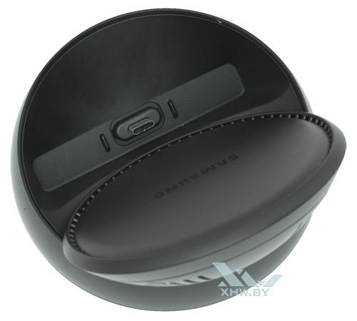 Разъем Samsung DeX