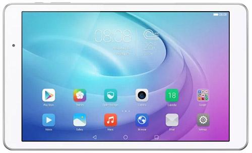 Huawei Mediapad T2 10.0 Pro LTE