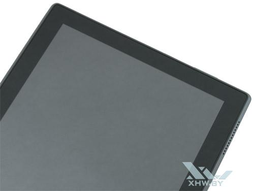 Лицевая камера Lenovo Tab 4 10