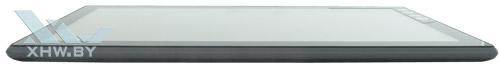 Нижний торец Lenovo Tab 4 10