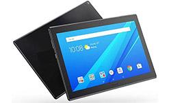 Недорогой хороший планшет на 10 дюймов - Lenovo Tab 4 10