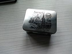 Снимок основной камеры Lenovo Tab4 10 . Рис 8